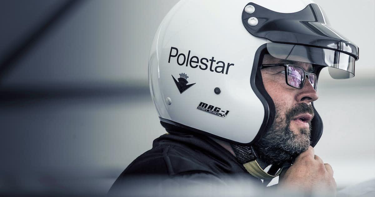 about.polestar.com