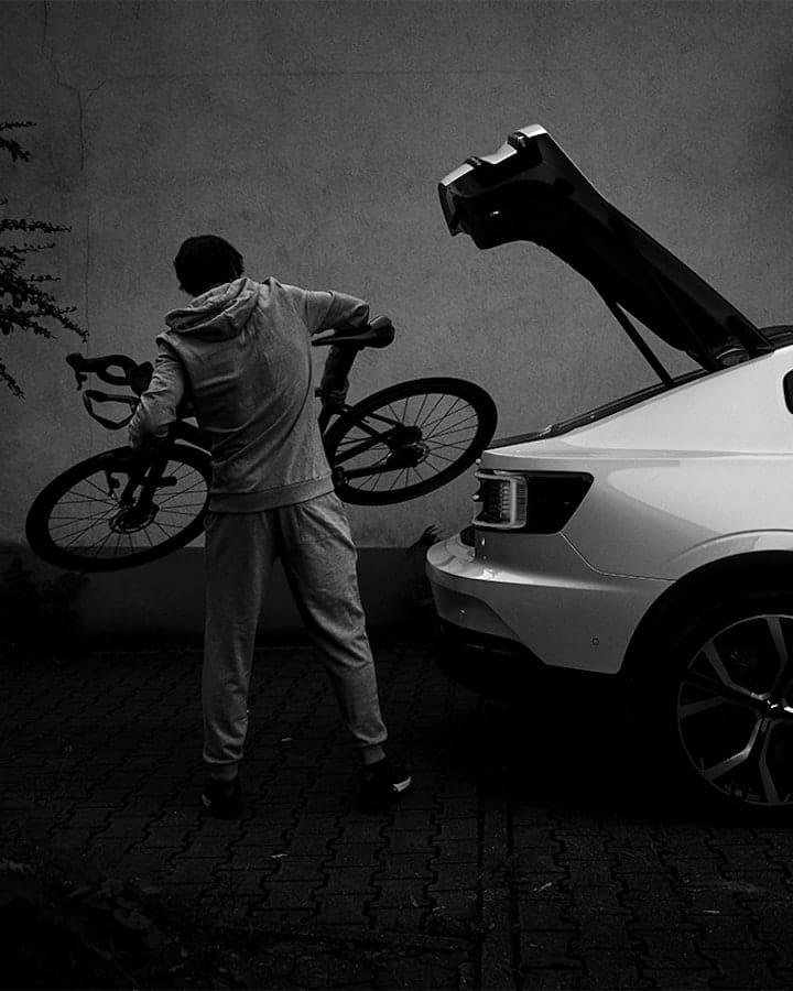 Polestar DE | Athletes | Sebastian Kienle