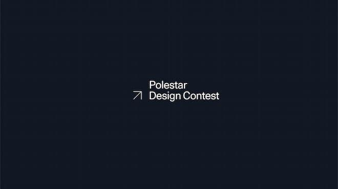 Rétrospective du concours de design Polestar 2020 et teaser de l'édition 2021.