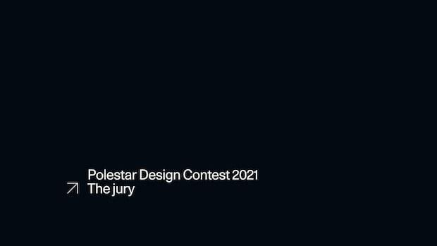 Le jury du concours de design Polestar débat du concours, du thème de cette année et d'autres sujets.