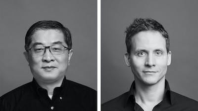 Polestar appoints new Group CFO and Deputy Group CFO to strengthen global financial capabilities